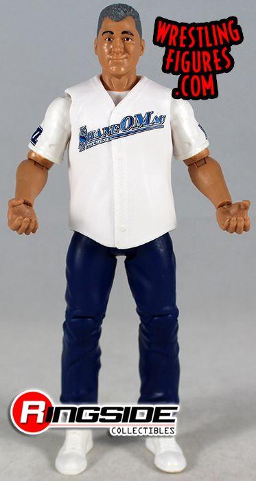 Shane McMahon - WWE Series 78 Mfa78_shane_mcmahon_pic1