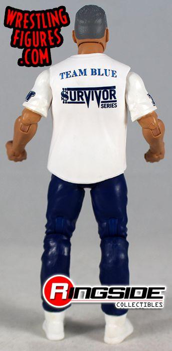 Shane McMahon - WWE Series 78 Mfa78_shane_mcmahon_pic3