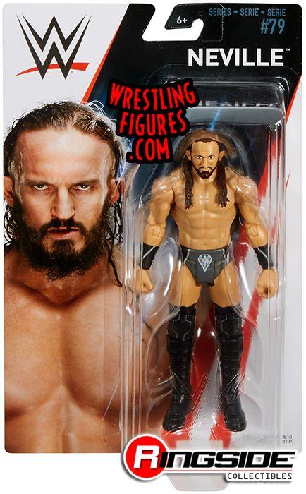Neville - WWE Series 79 Mfa79_neville_P
