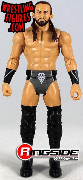 Neville - WWE Series 79 Mfa79_neville_pic1