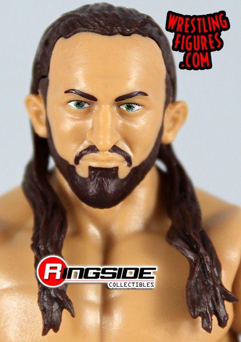 Neville - WWE Series 79 Mfa79_neville_pic2