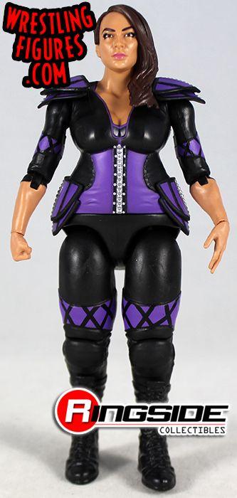 Nia Jax - WWE Series 79 Mfa79_nia_jax_pic1