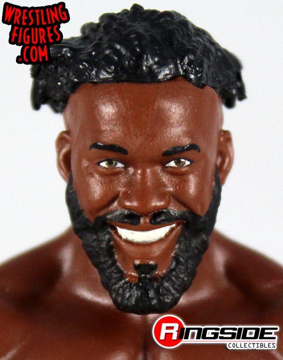 Rich Swann - WWE Series 80 Mfa80_rich_swann_pic2