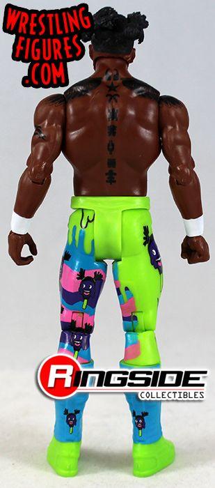 Kofi Kingston - WWE Series 81 Mfa81_kofi_kingston_pic3