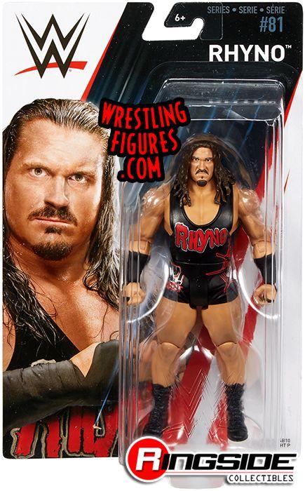Rhyno - WWE Series 81 Mfa81_rhyno_P