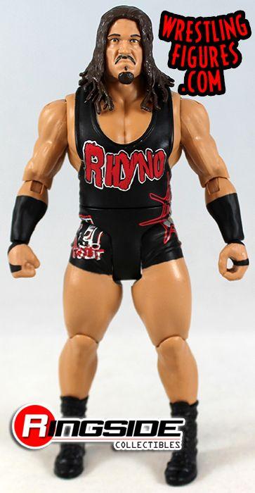 Rhyno - WWE Series 81 Mfa81_rhyno_pic1