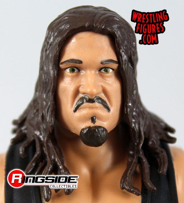Rhyno - WWE Series 81 Mfa81_rhyno_pic2