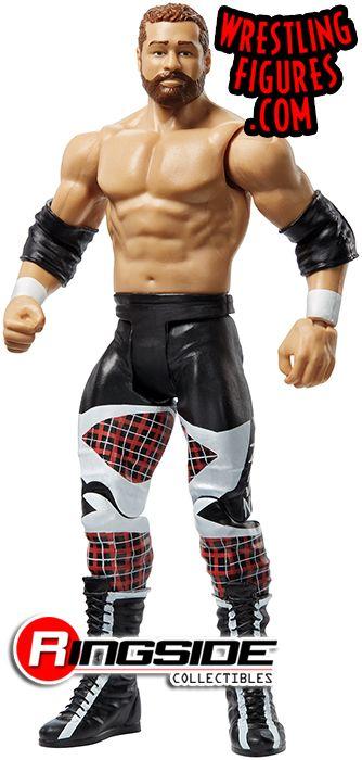 WWE Series 81 Mfa81_sami_zayn_pic1_P