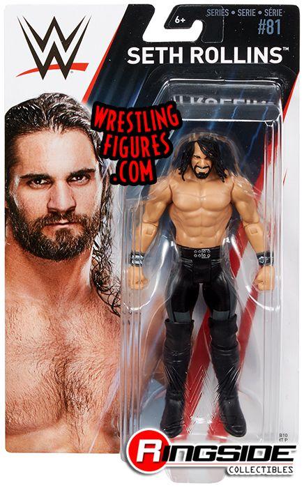 Seth Rollins - WWE Series 81 Mfa81_seth_rollins_P