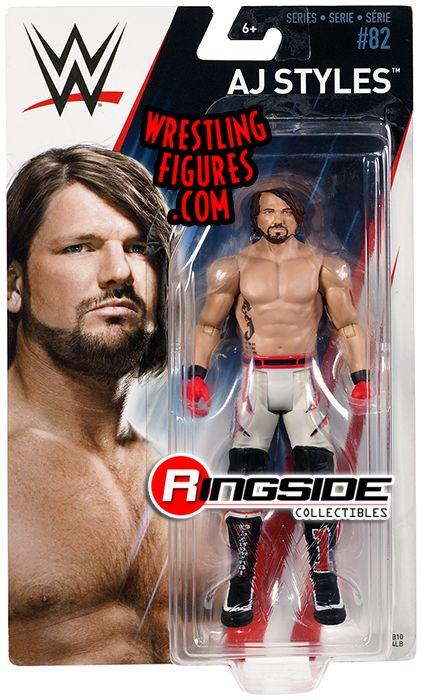WWE Series 82 Mfa82_aj_styles_P