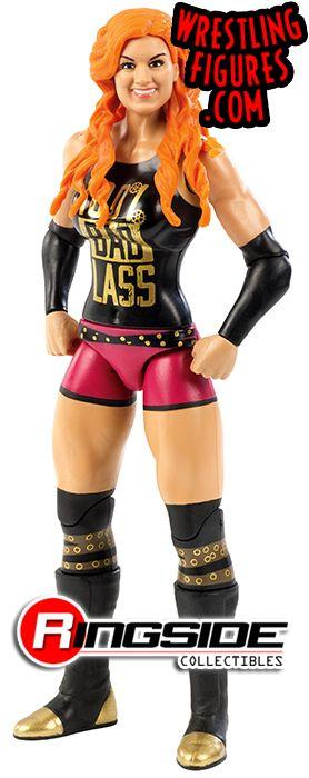WWE Series 82 Mfa82_becky_lynch_pic1_P