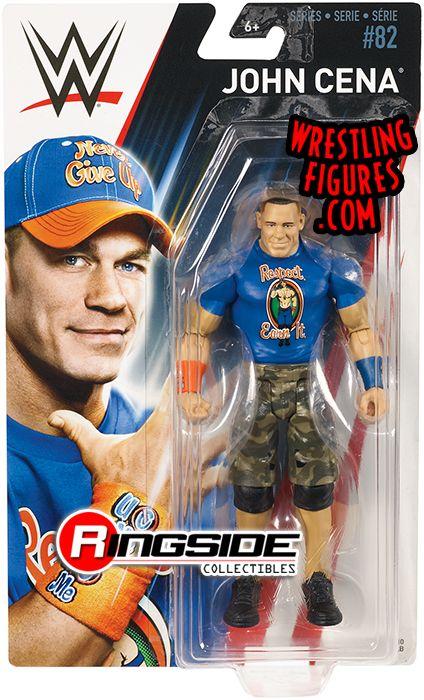 John Cena - WWE Series 82 Mfa82_john_cena_P