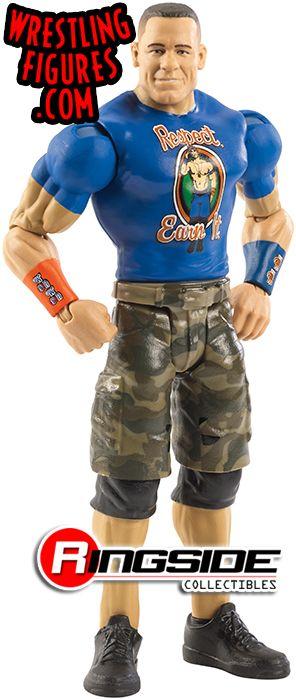 WWE Series 82 Mfa82_john_cena_pic1_P