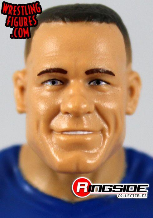 John Cena - WWE Series 82 Mfa82_john_cena_pic2