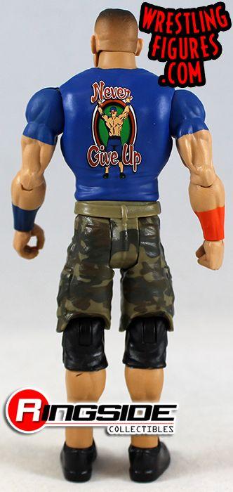 John Cena - WWE Series 82 Mfa82_john_cena_pic3