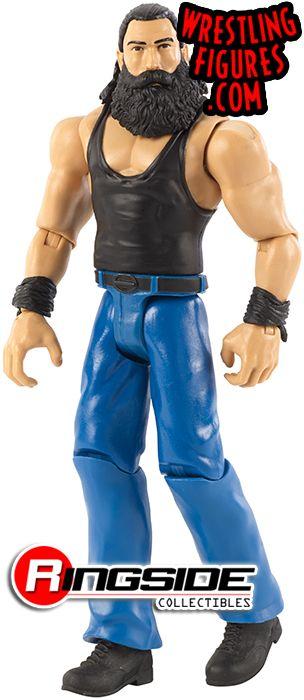 WWE Series 82 Mfa82_luke_harper_pic1_P