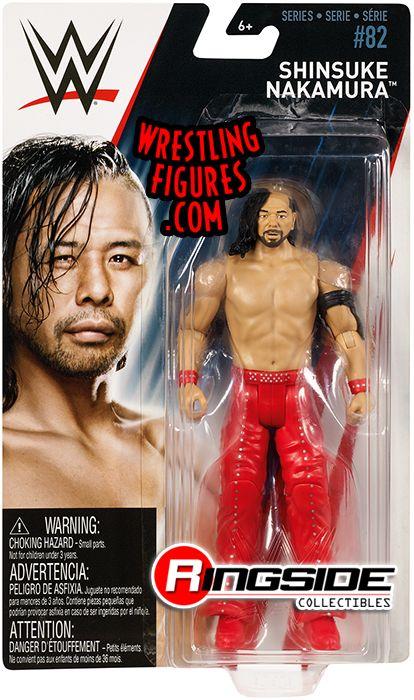 WWE Series 82 Mfa82_shinsuke_nakamura_P