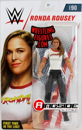 Image result for series 90 wwe
