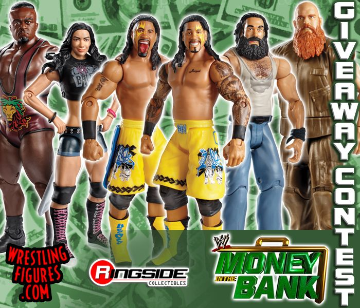 http://www.ringsidecollectibles.com/mm5/graphics/00000001/mitb_2014_contest.jpg