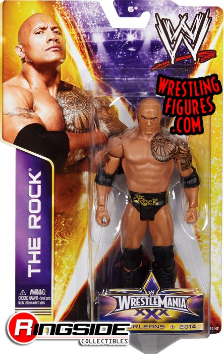 http://www.ringsidecollectibles.com/mm5/graphics/00000001/mmisc_176_P.jpg