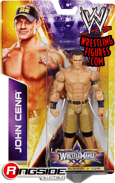 http://www.ringsidecollectibles.com/mm5/graphics/00000001/mmisc_177_P.jpg
