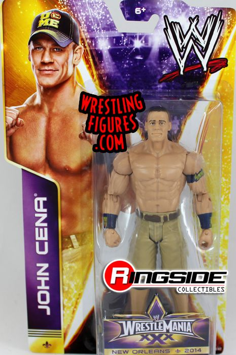 http://www.ringsidecollectibles.com/mm5/graphics/00000001/mmisc_177_moc.jpg