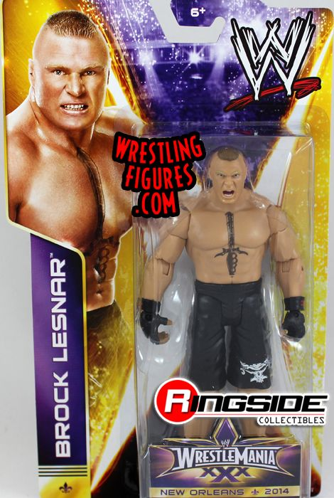 http://www.ringsidecollectibles.com/mm5/graphics/00000001/mmisc_178_moc.jpg