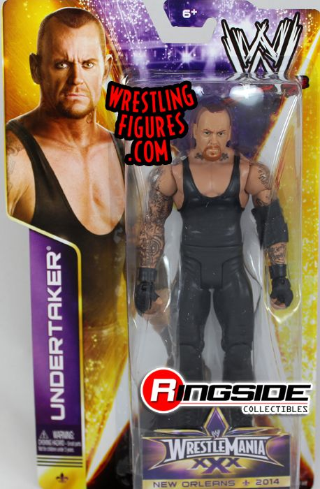 http://www.ringsidecollectibles.com/mm5/graphics/00000001/mmisc_179_moc.jpg