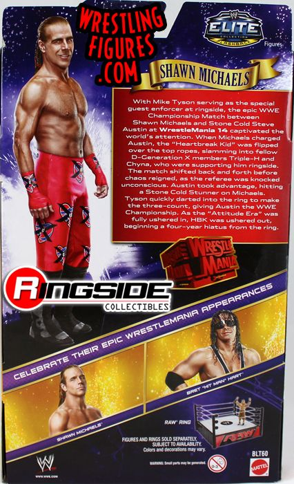 http://www.ringsidecollectibles.com/mm5/graphics/00000001/mmisc_180_back.jpg