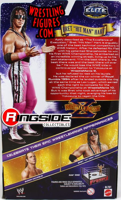 http://www.ringsidecollectibles.com/mm5/graphics/00000001/mmisc_181_back.jpg