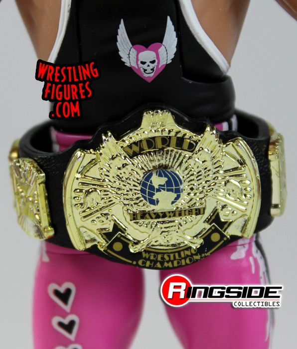http://www.ringsidecollectibles.com/mm5/graphics/00000001/mmisc_181_pic3.jpg