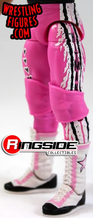 http://www.ringsidecollectibles.com/mm5/graphics/00000001/mmisc_181_pic4.jpg