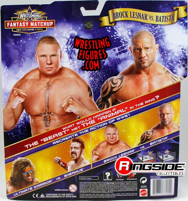 http://www.ringsidecollectibles.com/mm5/graphics/00000001/mmisc_182_back.jpg