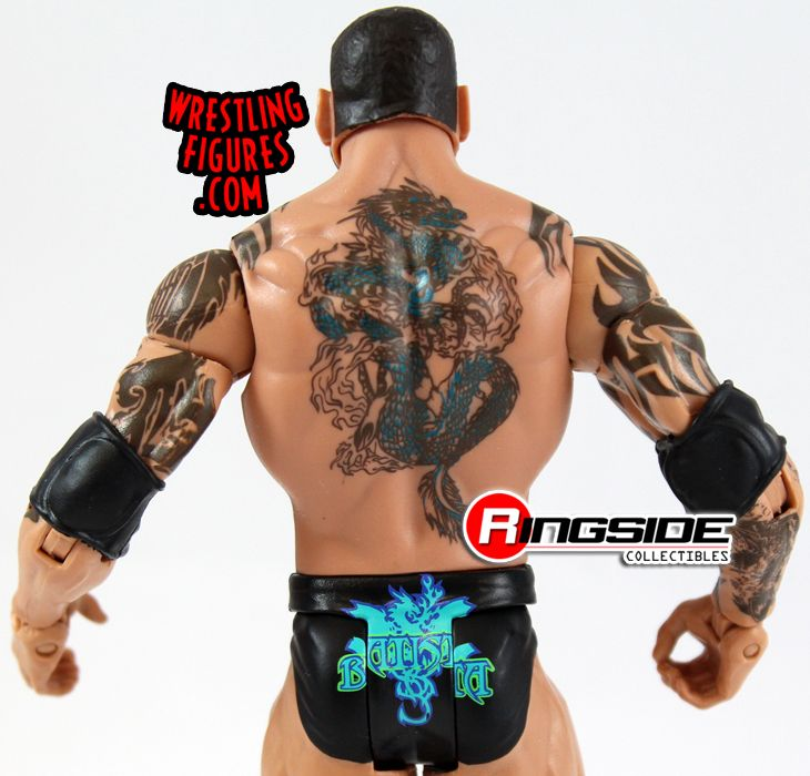 http://www.ringsidecollectibles.com/mm5/graphics/00000001/mmisc_182_pic6.jpg