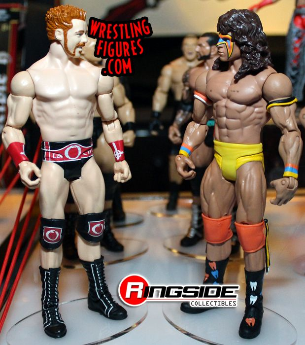 http://www.ringsidecollectibles.com/mm5/graphics/00000001/mmisc_183.jpg