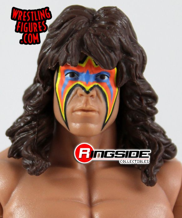 http://www.ringsidecollectibles.com/mm5/graphics/00000001/mmisc_183_pic5.jpg