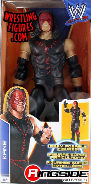 http://www.ringsidecollectibles.com/mm5/graphics/00000001/mmisc_194_moc.jpg