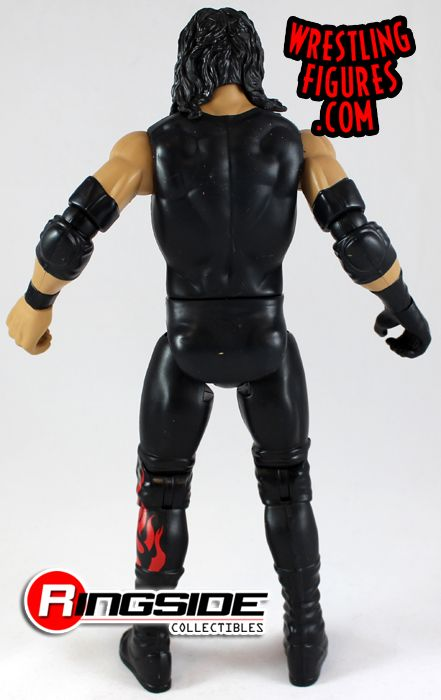 http://www.ringsidecollectibles.com/mm5/graphics/00000001/mmisc_194_pic3.jpg