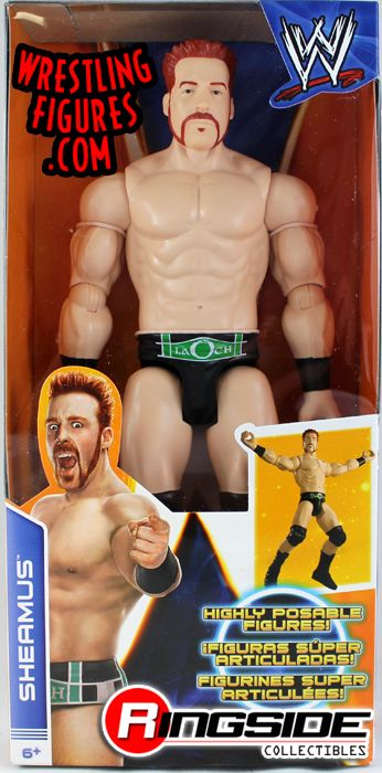 http://www.ringsidecollectibles.com/mm5/graphics/00000001/mmisc_195_moc.jpg