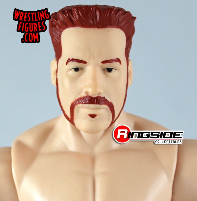 http://www.ringsidecollectibles.com/mm5/graphics/00000001/mmisc_195_pic2.jpg