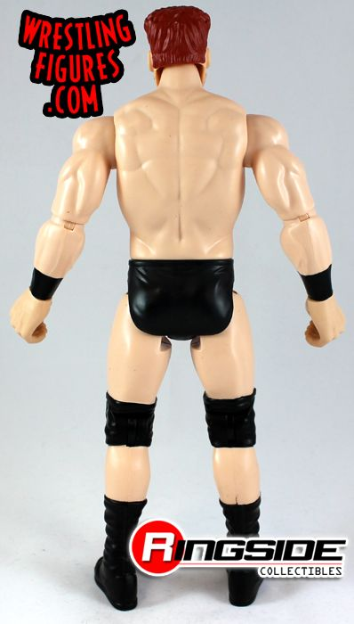 http://www.ringsidecollectibles.com/mm5/graphics/00000001/mmisc_195_pic3.jpg