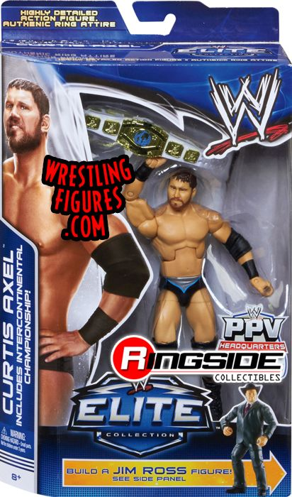 http://www.ringsidecollectibles.com/mm5/graphics/00000001/mmisc_197_P.jpg