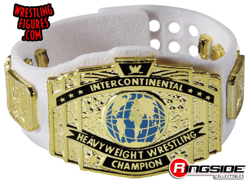 http://www.ringsidecollectibles.com/mm5/graphics/00000001/mmisc_197_pic5_P.jpg