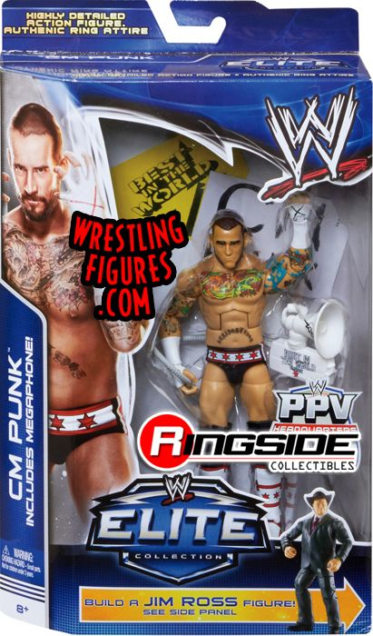 http://www.ringsidecollectibles.com/mm5/graphics/00000001/mmisc_198_P.jpg