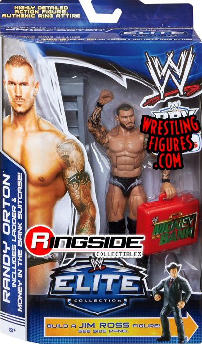 http://www.ringsidecollectibles.com/mm5/graphics/00000001/mmisc_199_P.jpg