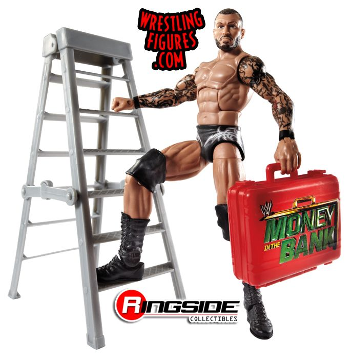 http://www.ringsidecollectibles.com/mm5/graphics/00000001/mmisc_199_pic1_P.jpg