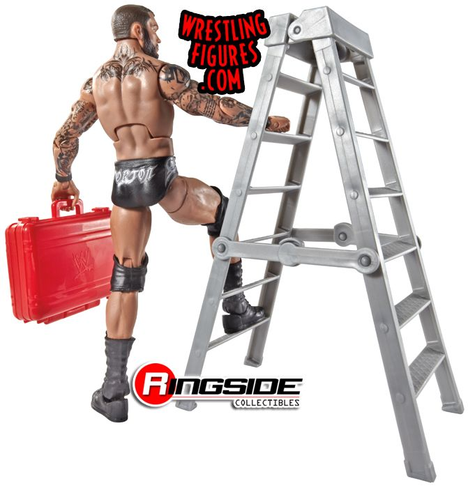 http://www.ringsidecollectibles.com/mm5/graphics/00000001/mmisc_199_pic2_P.jpg