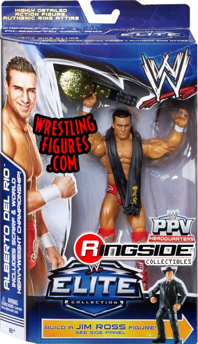 http://www.ringsidecollectibles.com/mm5/graphics/00000001/mmisc_200_P.jpg