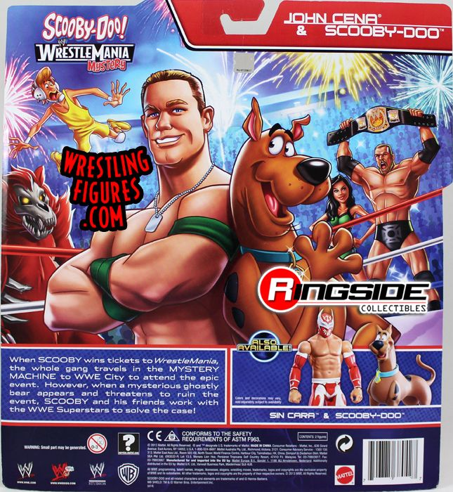 http://www.ringsidecollectibles.com/mm5/graphics/00000001/mmisc_201_back.jpg