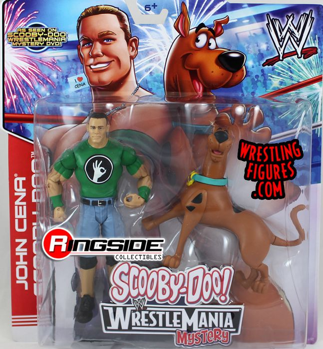 http://www.ringsidecollectibles.com/mm5/graphics/00000001/mmisc_201_moc.jpg
